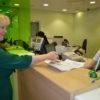 Нюансы досрочного погашения ипотеки в Сбербанке