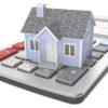 Порядок расчета налога на имущество на основании кадастровой стоимости в 2018 году