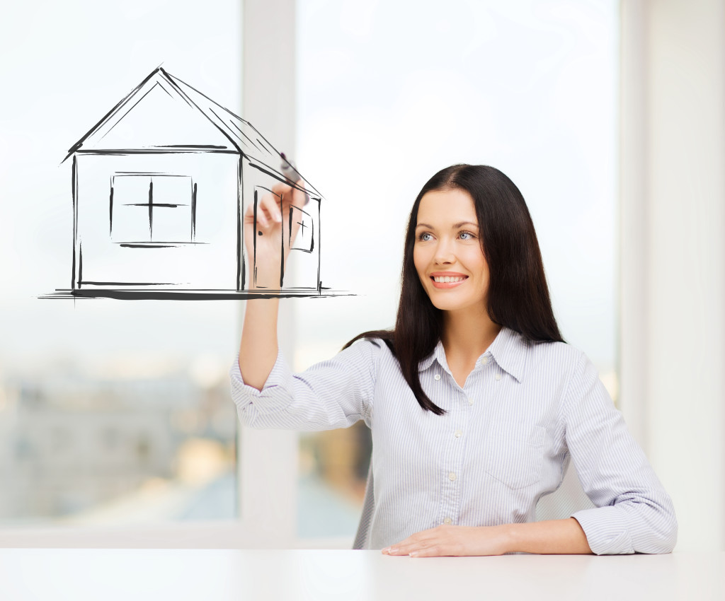 Можно ли будет взять ипотеку без согласия супруга