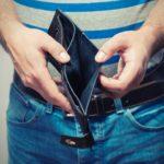 Отмена дарственной в связи с банкротством дарителя