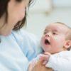 Особенности прописки новорожденного ребенка: сроки и размер штрафов в 2019 году