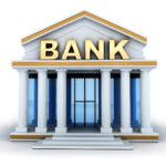 При покупке жилья в ипотеку, оно автоматически переходит в собственность банка