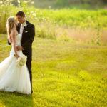 Жилищный вопрос после свадьбы