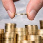 Выплата денежной компенсации
