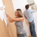 Вопросы ремонта в съемной квартире