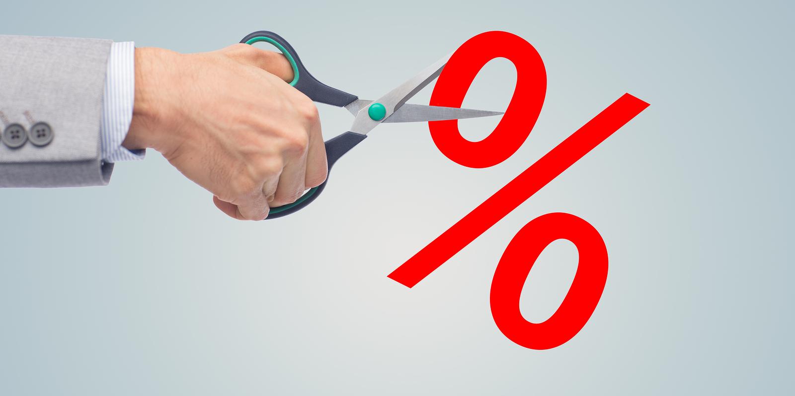 Как рефинансировать ипотеку в ВТБ 24 под более низкий процент