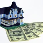 Собственник недвижимости может передать жилище в залог