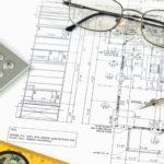 Налог с продажи нежилого помещения