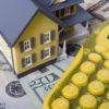 Порядок оплаты налога на имущество физических лиц, если отсутствует квитанция
