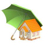 Наличие страховки - условие оформления ипотеки