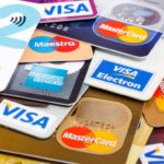 Получение денег на банковскую карту