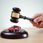 Лишение наследства через суд