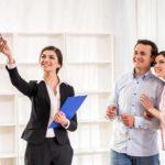 Изображение - Как быстрее и выгоднее погасить ипотеку эффективные способы, источники денежных средств consulting-150x150