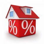 Выгодная процентная ставка