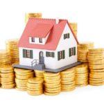 В каком случае лучше купить собственное жилье