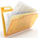 Документы для регистрации новорожденного