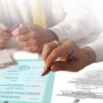 Изображение - Порядок регистрации в росреестре договора долевого участия в строительстве documentation-150x150