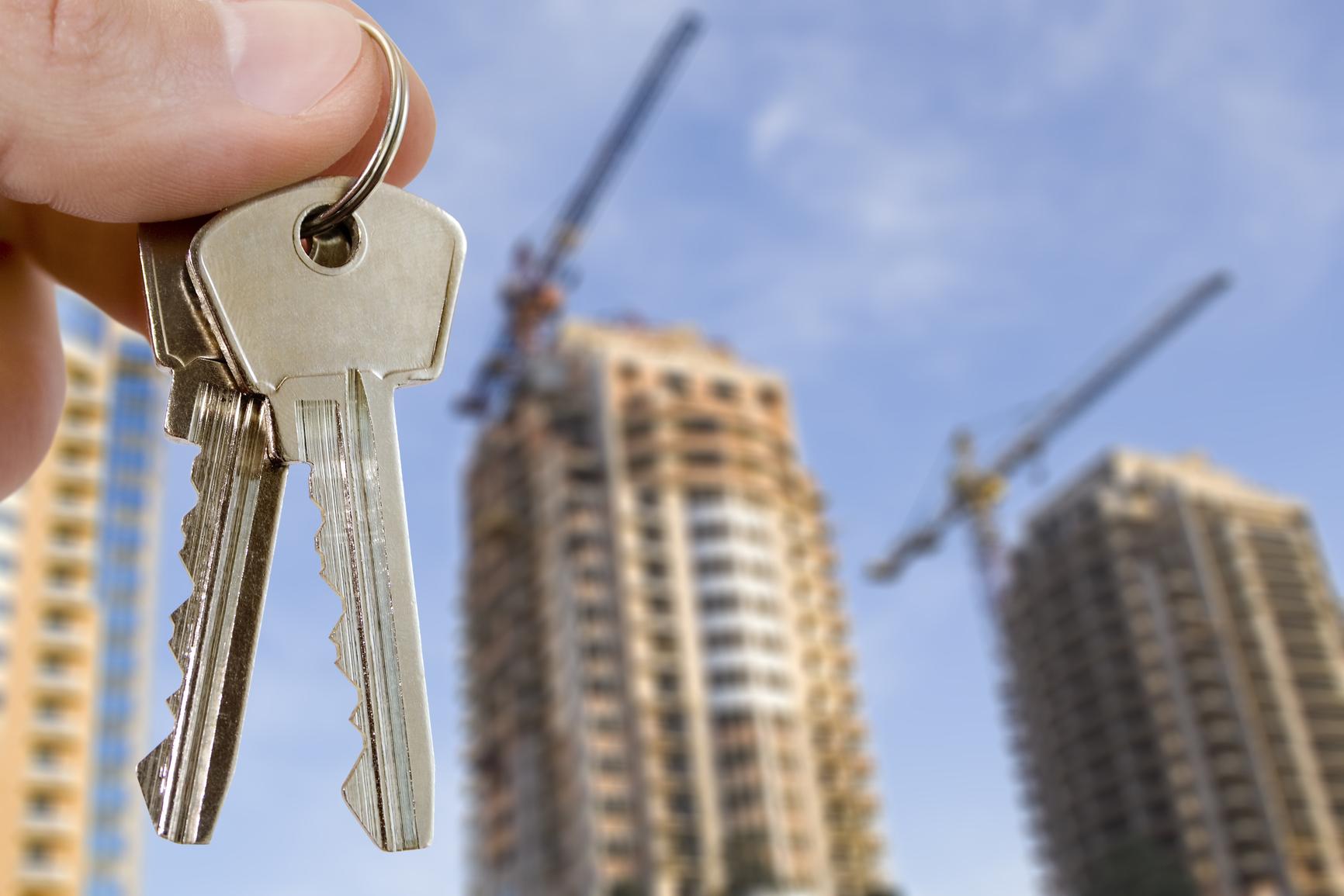 Как продать квартиру по военной ипотеке