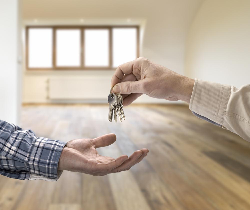 Можно ли купить комнату в ипотеку