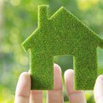 Недвижимость для ипотеки