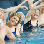 Бесплатное курортное лечение для пенсионеров