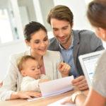 Погашение ипотеки маткапиталом