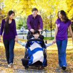 Отказ в ипотеке,если в семье есть инвалид