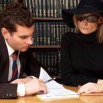 По завещанию нельзя лишить наследства жену