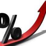 Повышенная ставка по кредиту