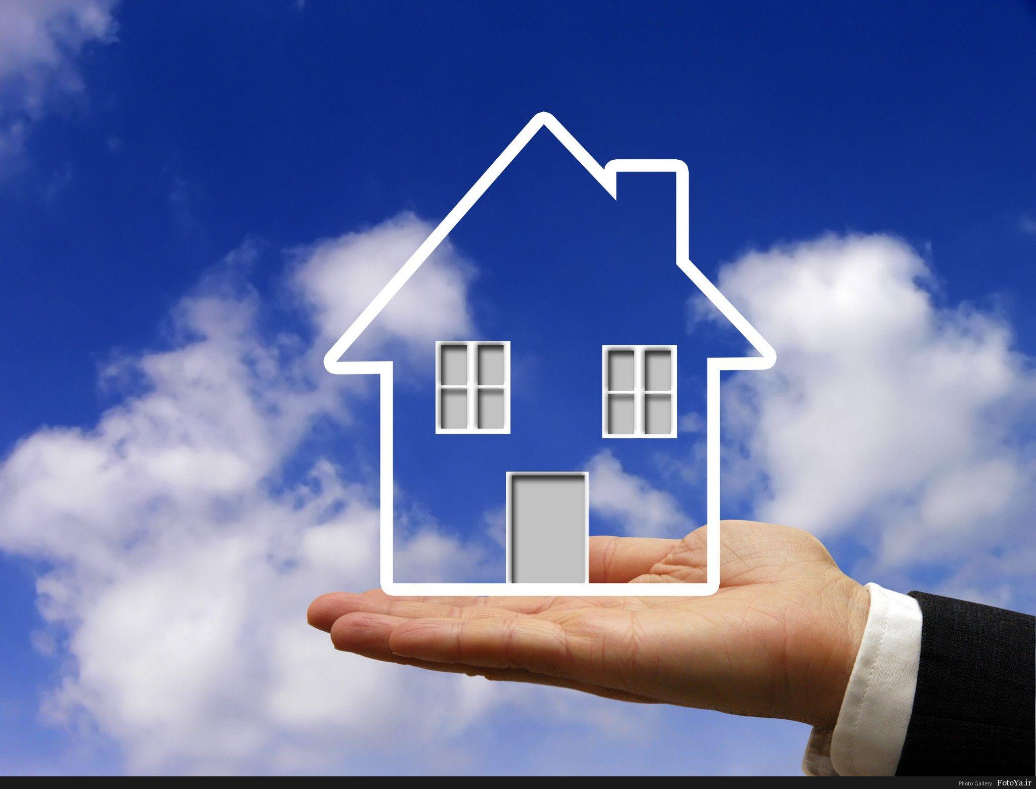 Изображение - О возможности получения ипотеки без справки о доходах fotoya.ir_4193650