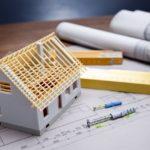 Кредит для постройку частного дома