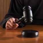 Регистрация по месту пребывания через суд