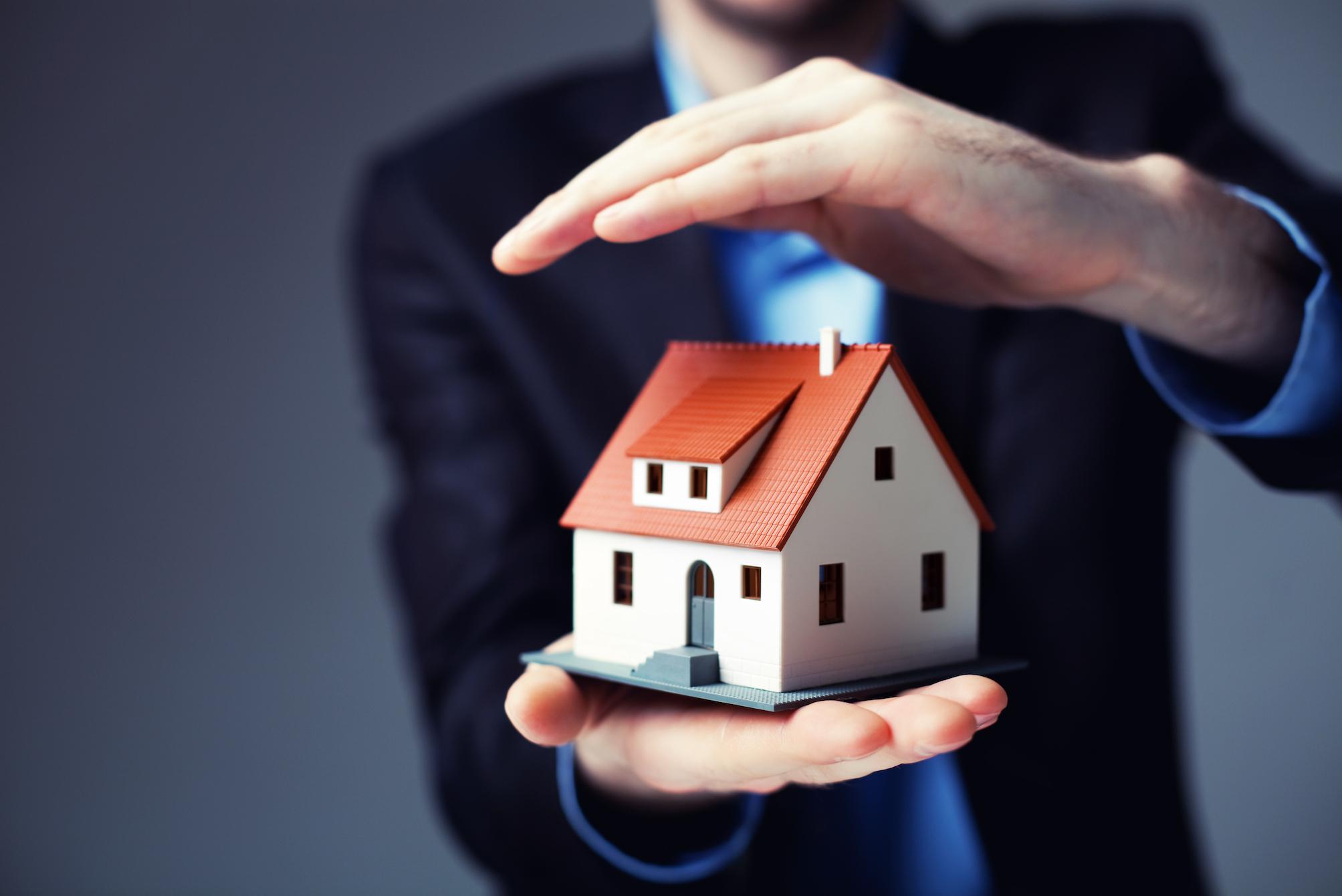 Страховка по ипотеке: обязательна или нет