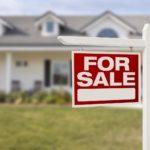 Выставить ипотечную недвижимость на продажу