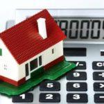 Налоговый вычет с апартаментов
