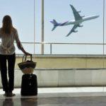 Быстрая выписка при отъезде за границу