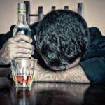Отмена дарственной, если при подписании даритель находился в состоянии алкогольного опьянения