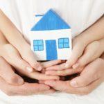 Проблемы с пропиской в частном доме