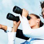 Быстрый поиск клиентов для сдачи квартиры агентством