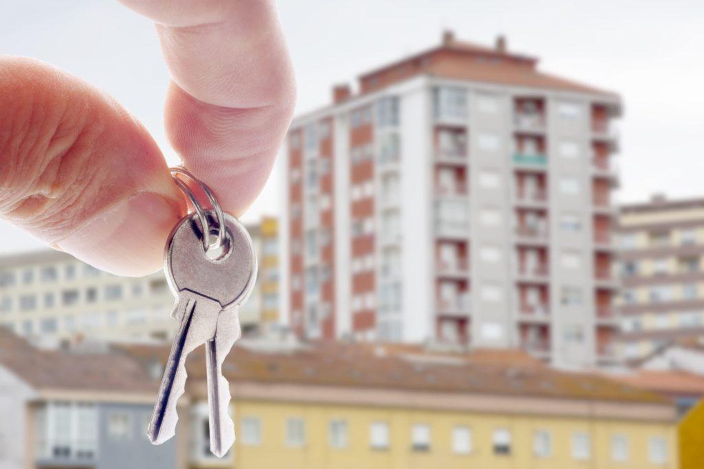 Картинки по запросу сделка по ипотеке вторичного жилья  преимущества