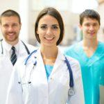 Медики не могут получать в дар от пациентов машины