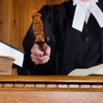 Обращение в суд, если банк отказывает в досрочном погашении ипотеки