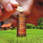 Льготы на оплату земельного налога