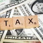 Возможность избежать уплаты налогов