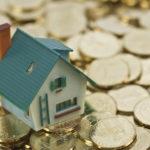 Цена за аренду жилья