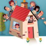 Важная для будущих жильцов информация