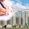 О налоговом вычете при покупке квартиры с материнским капиталом: тонкости законодательства
