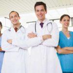 Прописка необходима для обращения в медицинские учреждения