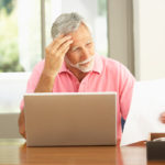 Возврат налога пенсионерам