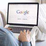 Поиск арендатора через интернет